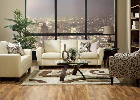 Palliser Furniture - Marymount Sofa - 77332-01
