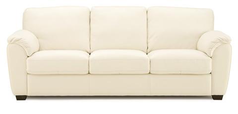 Palliser Furniture - Lanza Sofa - 77347-01