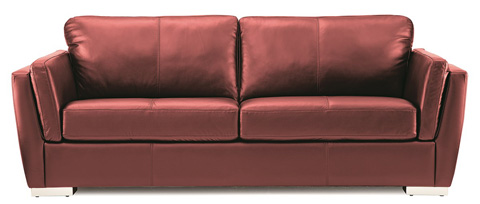 Palliser Furniture - Iris Sofa - 77605-01