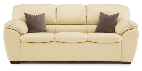 Palliser Furniture - Faron Sofa - 77950-01
