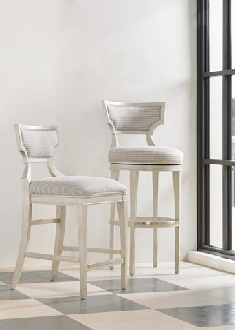 Image of Fairlane Bar Stool