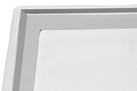 Alba Counter Stool 101063 Sunpan Modern Home Bar