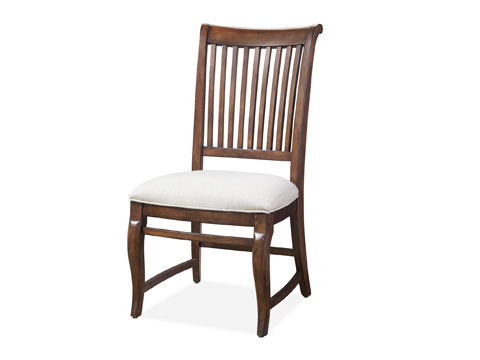 Image of Dogwood Side Chair