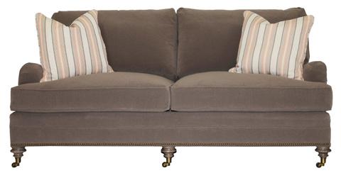 Vanguard Furniture - Winslow Sofa - V295-S