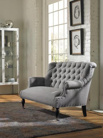 Vanguard Furniture - Smith Metal Apothecary Cabinet - P463H