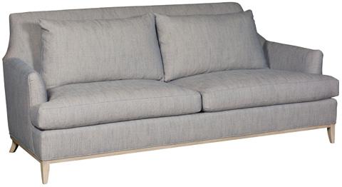 Vanguard Furniture - Riddick Sofa - V953-2S