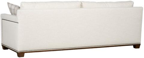 Vanguard - Middlebury Sofa - W753-2S