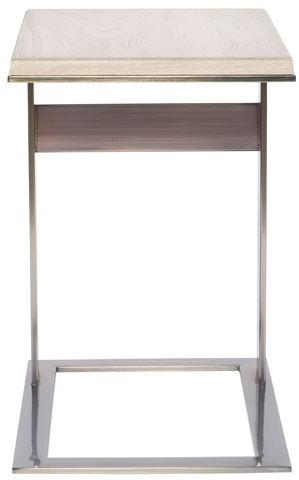 Image of Hadlem Side Table