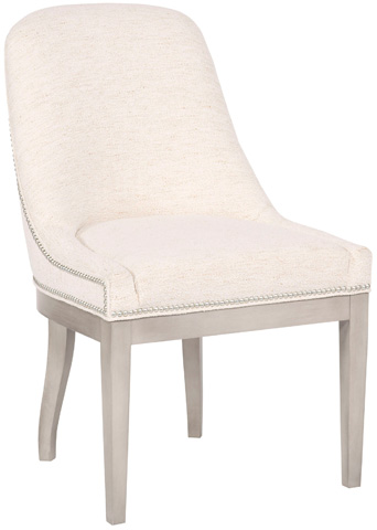 Image of Calloway Side Chair