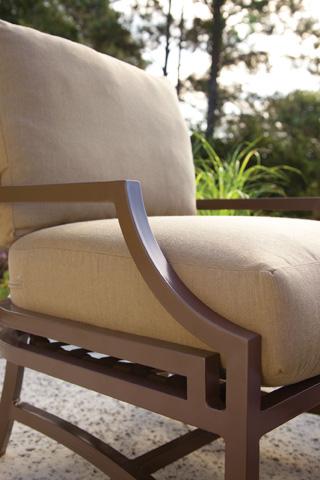 Image of Redington Lounge Chair