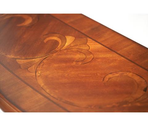 Michael Amini - Console Table - N65223-28