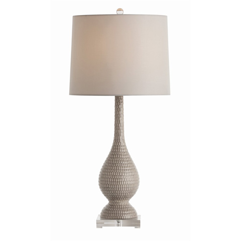 Arteriors Imports Trading Co. - Fergie Lamp - 11182-132