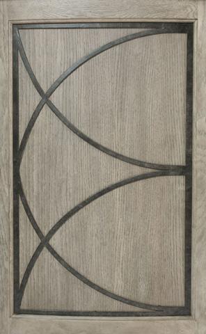 Bernhardt - Marquesa Sideboard - 359-131