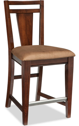 Image of Northern Lights Counter Stool