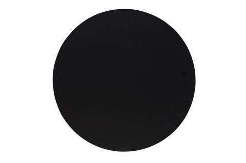 Century Furniture - Tavola Side Table - 719-625
