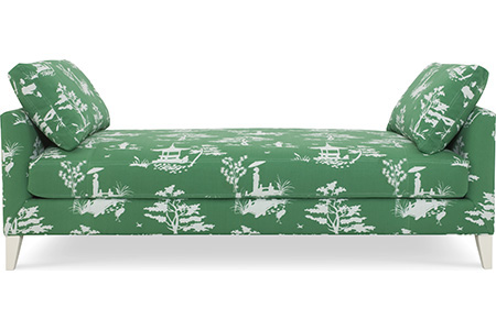 C.R. Laine Furniture - Liv Daybed - 2040