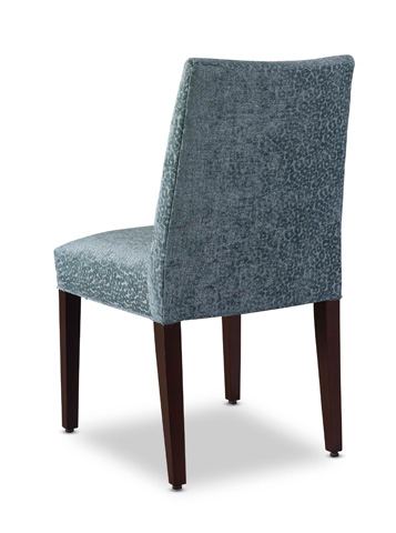 Designmaster Furniture - Side Chair - 01-400