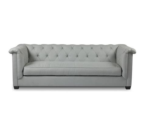 Elite Leather Company - Louis Sofa - ES26014-80