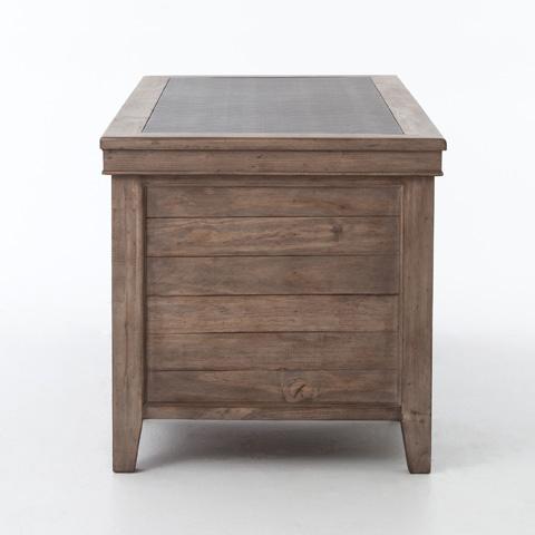Four Hands - Desk - VICA-45-11
