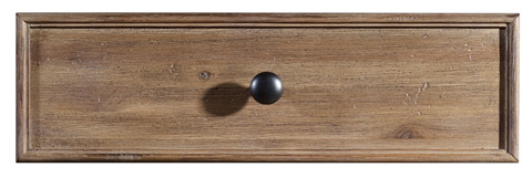Hooker Furniture - Corsica Chest on Chest - 5180-90110
