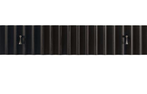 Legacy Classic Furniture - Utility Cabinet - 5641-2400
