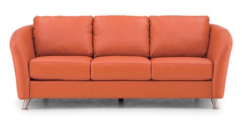 Palliser Furniture - Alula Sofa - 77427-01