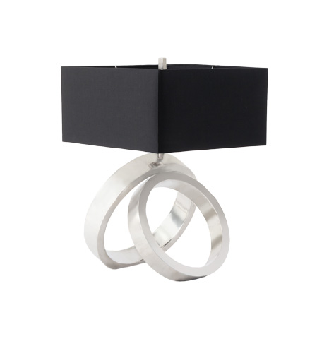 Phillips Collection - Halo Lamp - CH66913