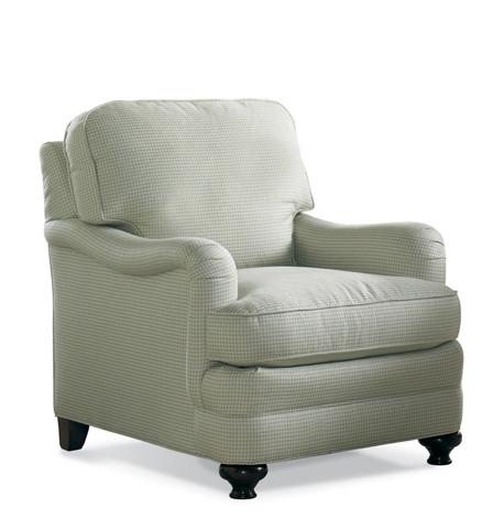 Sherrill Furniture Company - Lounge Chair - 9701