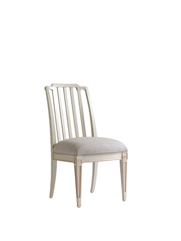 Stanley Furniture - Marshall Side Chair - 340-21-60