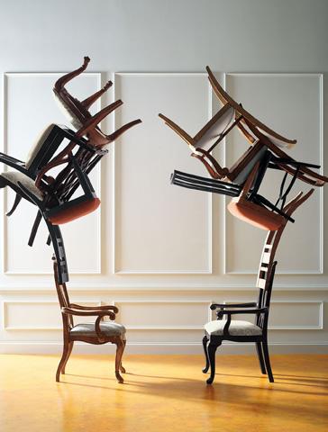 Thomasville Furniture - Granada Arm Chair - 46221-832