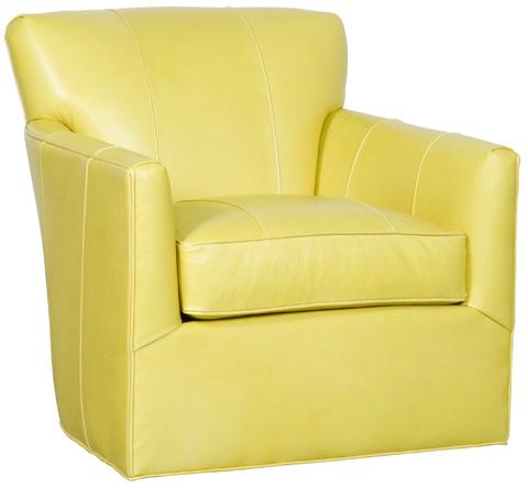 Vanguard Furniture - Wendy Swivel Chair - V235-SW