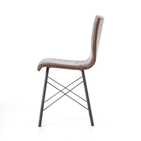 Four Hands - Diaw Dining Chair - CIRD-129A
