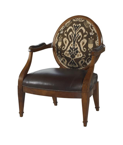 Image of Florence Chair