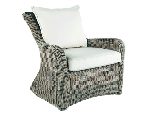 Image of Sag Harbor Lounge Chair