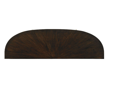 Stanley Furniture - Buffet - 193-11-05