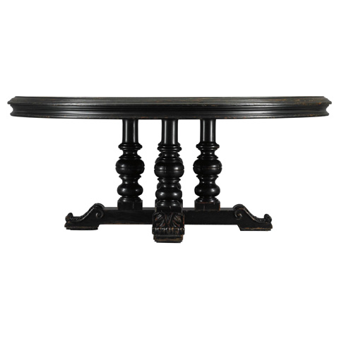 Stanley Furniture - Andalusian Dining Table - 971-81-38