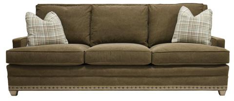 Vanguard - Riverside Sleeper Sofa - 604-SS