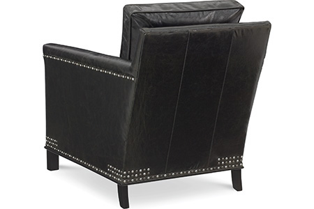 Gotham Chair L5535