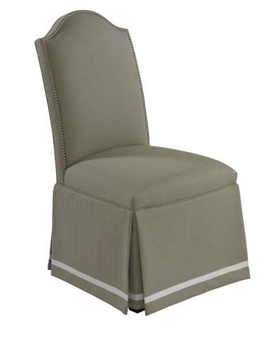 Designmaster Furniture - Side Chair - 01-254