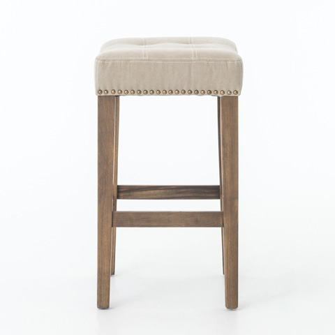 Image of Desert Canvas Sean Counterstool