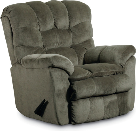 Image of Extravaganza Wall Saver Recliner