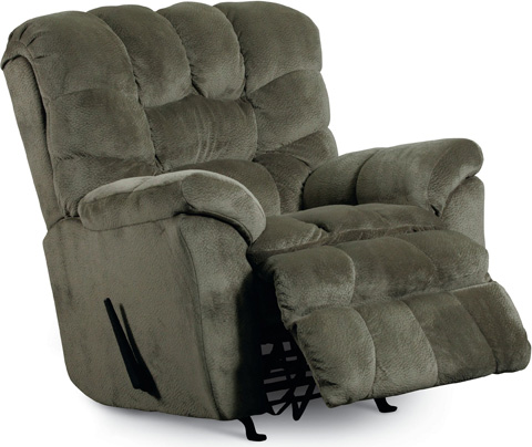 Image of Extravaganza Rocker Recliner