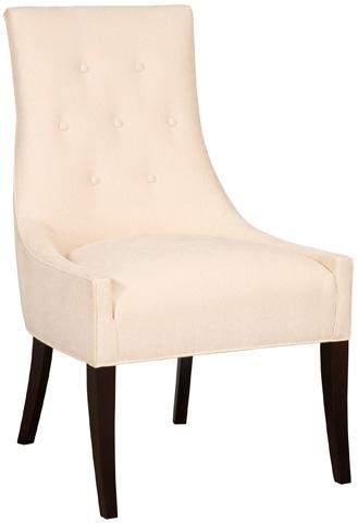 Vanguard - Nevils Dining Side Chair - V279S