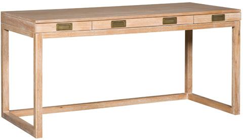 Image of Colgate Desk