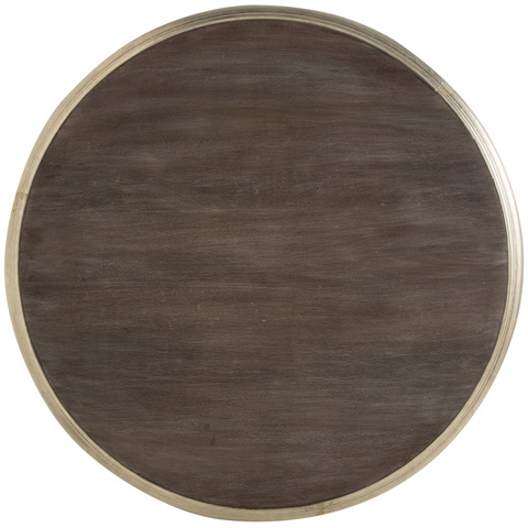 Arteriors Imports Trading Co. - Huxley Dining Table - 2486