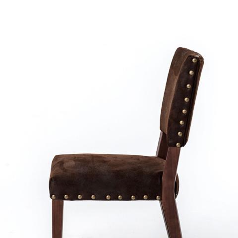 Four Hands - Blake Dining Chair - CLIN-N4K-011