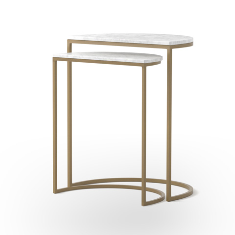 Image of Ane Nesting Tables