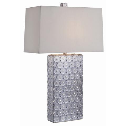 Arteriors Imports Trading Co. - Roanoke Lamp - 17417-547