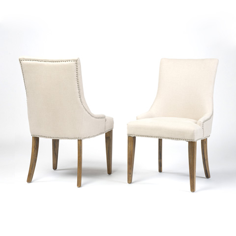 Image of Sadie Dining Chair