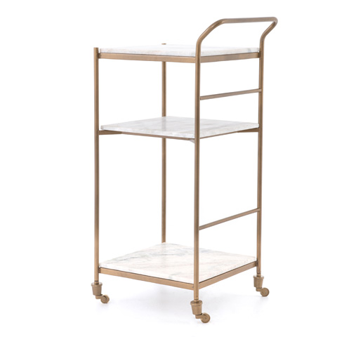 Image of Felix Bar Cart